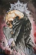 dead-harpyie