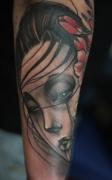 dying-geisha