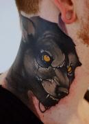 wolf_0